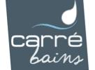 carre_bains-LOGO