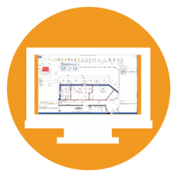 Advantage-02_Logikutch-icon-configurator-3D-design-pattern layout modulation