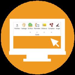 Advantage-03_Logikutch-icon-configurator-3D-design-pattern layout modulation
