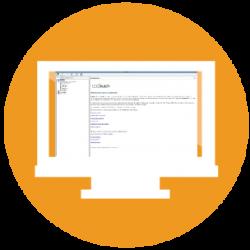 Advantage-04_Logikutch-icon-configurator-3D-design-pattern layout modulation