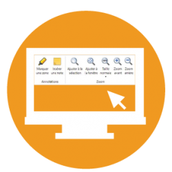 Advantage-06_Logikutch-icon-configurator-3D-design-pattern layout modulation