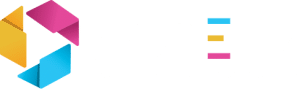logo-white-koreliz