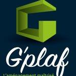 Логотип-gplafGCL-клиент-koreliz