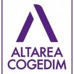 altarea-cogedim-logo-client-koreliz