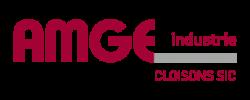 AMGE-logo-cliente-koreliz