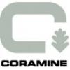 coramine-logo-client-koreliz