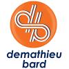 demathieu-бард-логотип-клиент-koreliz