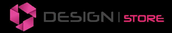 logo-design_store-noir