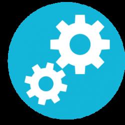 func-4-icono-configurador-3D-diseño-patrón de modulación mod diseño