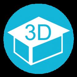 func-6-mod-icon-configurator-3D-design-pattern layout modulation