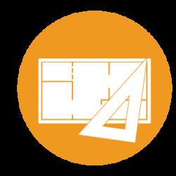 fonctionnalite1_logikutch-icon-configurator-3D-design-pattern layout modulation