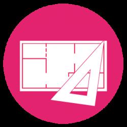 fonctionnalite4-logiceram