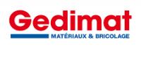 gedimat-logo-carré