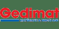 gedimat-logo-client-koreliz