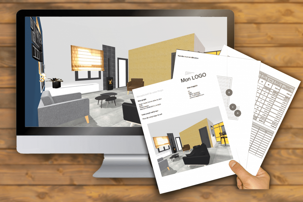projet-3d-configurateur-design-salon-poele-fond