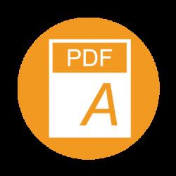 3-software-quote-pdf-excel-icon-configurador-3D-design-padrão de modulação de layout