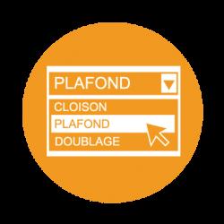 4-documentação técnica personalizável-icon-configurador-3D-design-padrão de modulação de layout