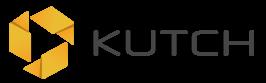 Kutch_Noir_250px
