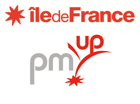 Pm-up-koreliz-Ile-de-France-premio