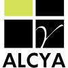 logo-alcya-client-koreliz