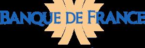 Logo_Banque_de_France_partenaire-koreliz