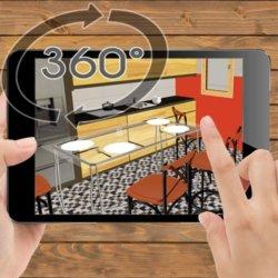 fonct-6-ipad--carrelage-logiciel-3D-salle-de-bain-decoration-carrelage