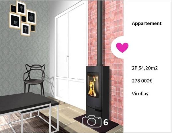 3d-appartamento-design