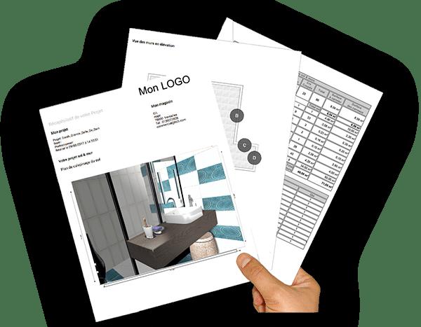 Software Per Il Bagno 3d Planner 3d Bathroom Tile