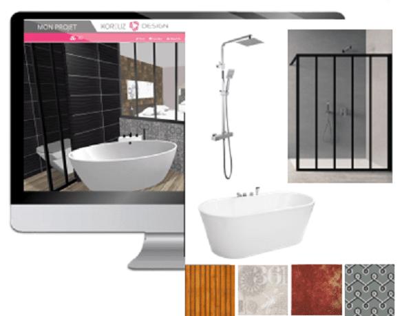 projet3d-salle-de-bain-verrière