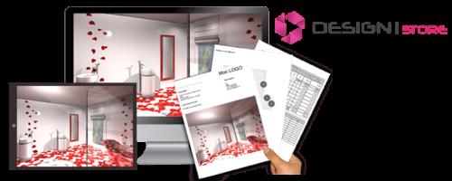 immagine Long-ipad-Ordi-progetto-sdb-rosso